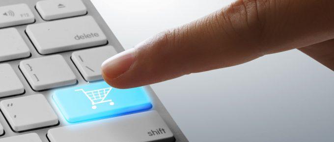 Qué es el Comercio Electrónico